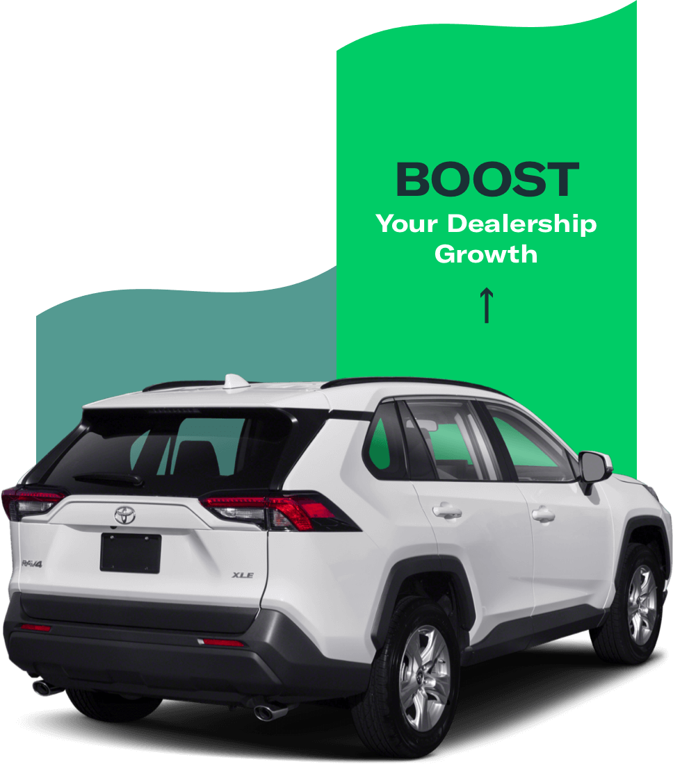 boost your dealship growth